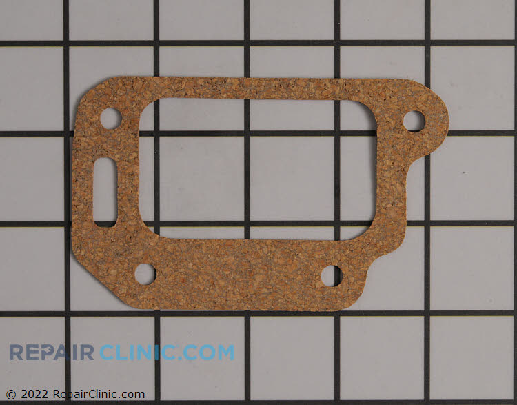 Gasket 12375-ZA1-000 Alternate Product View