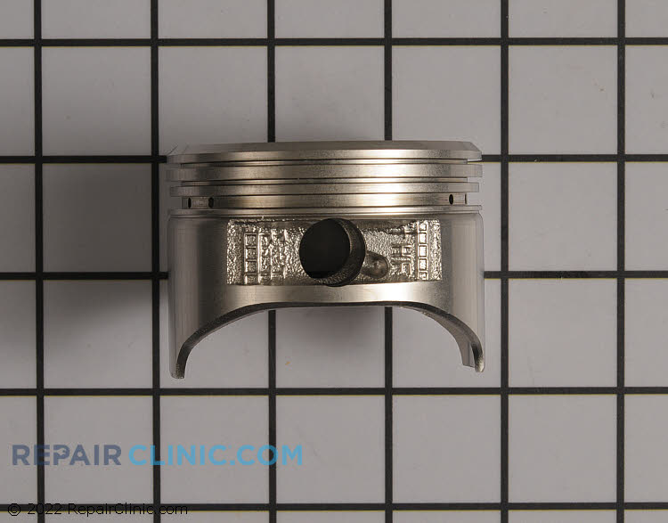 Piston 13101-Z8B-820   Alternate Product View