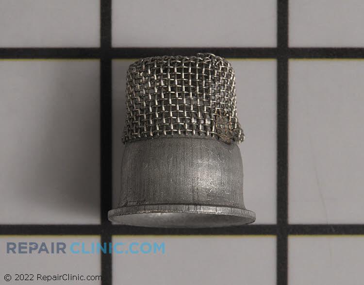Spark Arrestor 18350-Z0H-820 Alternate Product View