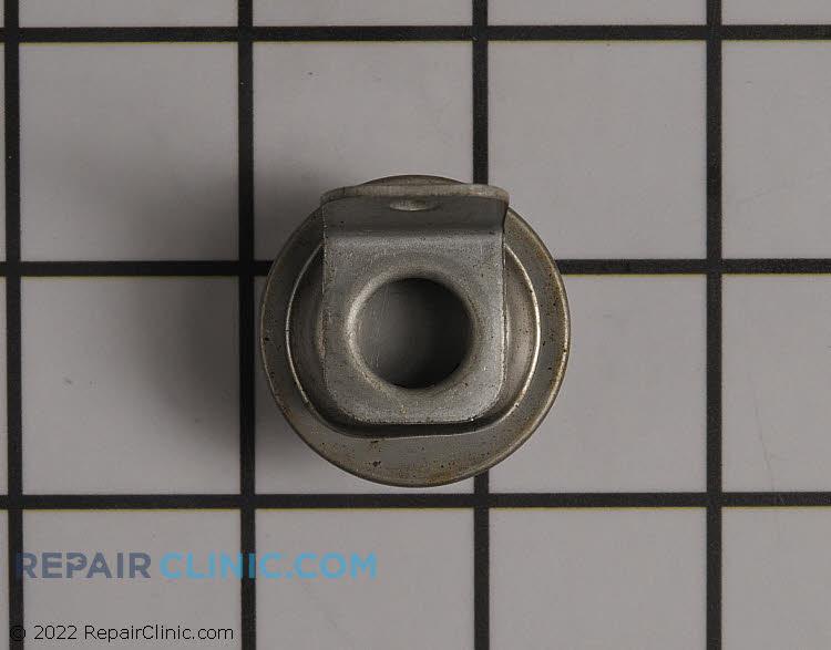 Spark Arrestor 18355-ZM3-810 Alternate Product View