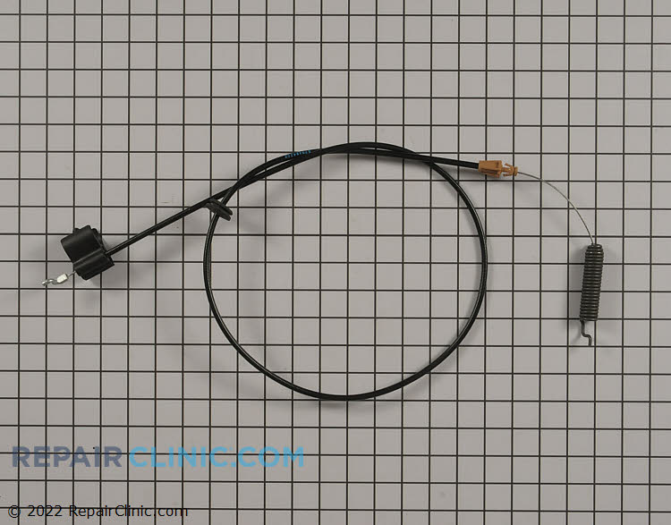 Control Cable 579484202 Alternate Product View