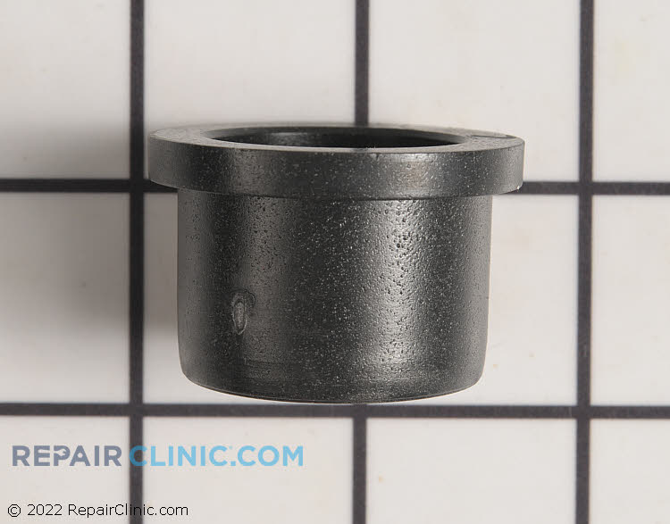 Flange Bearing 731-05500 Alternate Product View