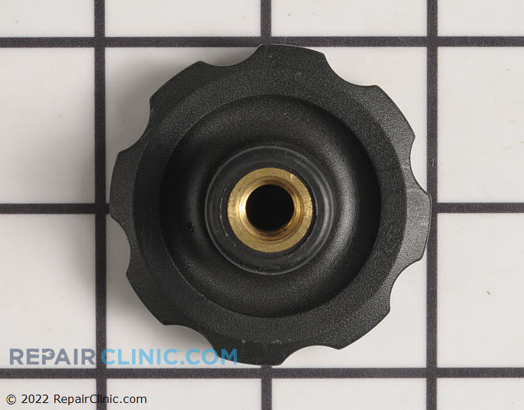 Knob 19-4050 Alternate Product View