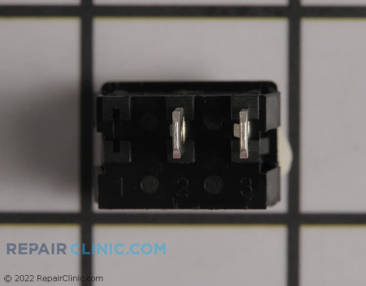 On - Off Switch 760338004 Alternate Product View