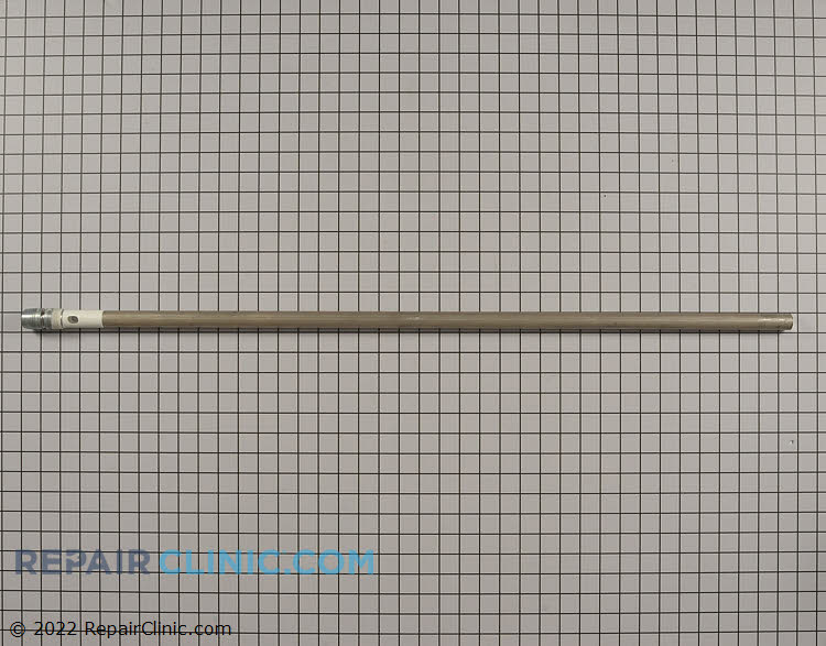 Anode Rod 224-47776-05 Alternate Product View