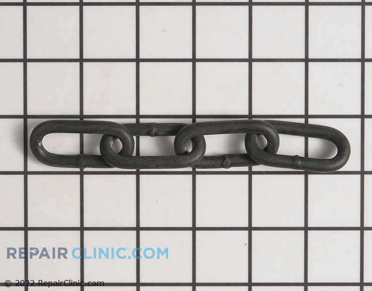 Drive Chain 1669241SM Alternate Product View