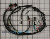 Toro Lawn Mower Wire Harness: Fast Shipping RepairClinic.com Toro Wire Harness on wire lamp, wire cap, wire connector, wire sleeve, wire leads, wire ball, wire nut, wire holder, wire clothing, wire antenna,