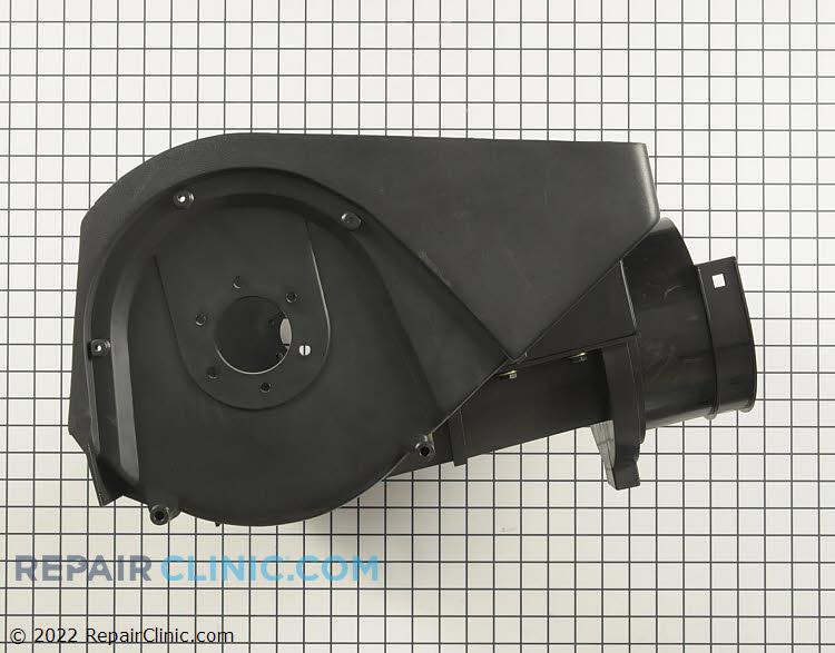 Blower Housing 7052969SM Alternate Product View
