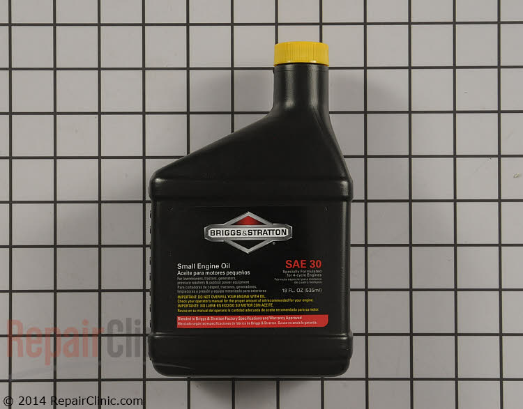 Engine Oil 100005 Alternate Product View