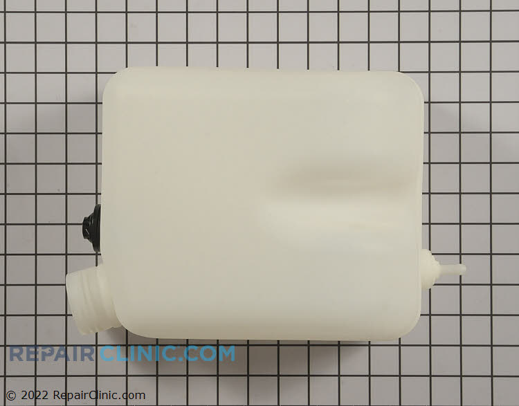 Fuel Tank 951-04304 Alternate Product View