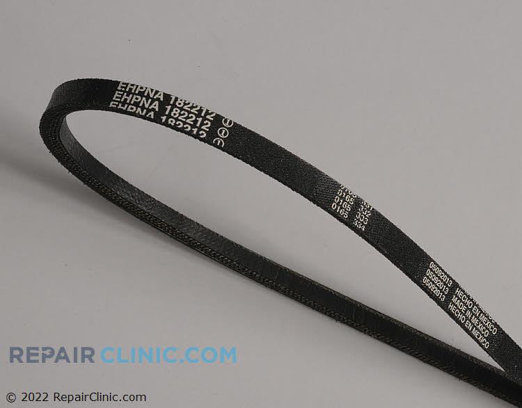 V-Belt 531300775 Alternate Product View