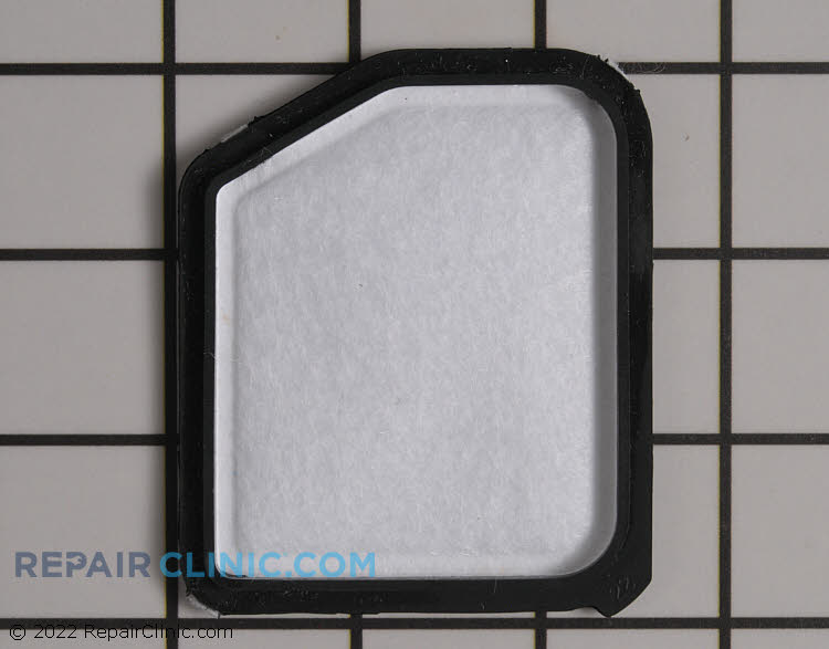 Air Filter 753-05802 Alternate Product View