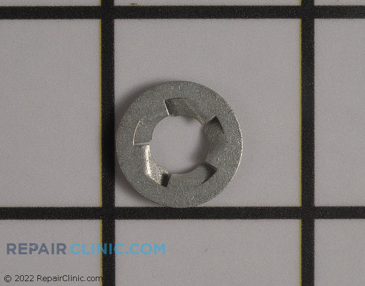Nut 90301-VE1-R00 Alternate Product View