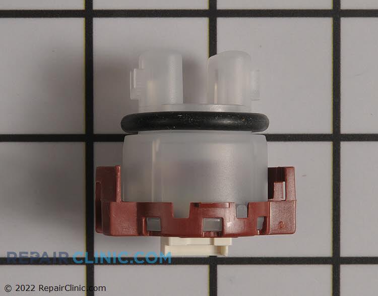 Turbidity Sensor WD21X10494 Alternate Product View