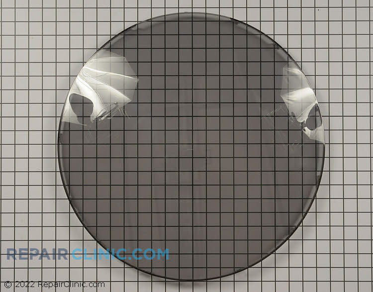 Door DC64-02215A Alternate Product View