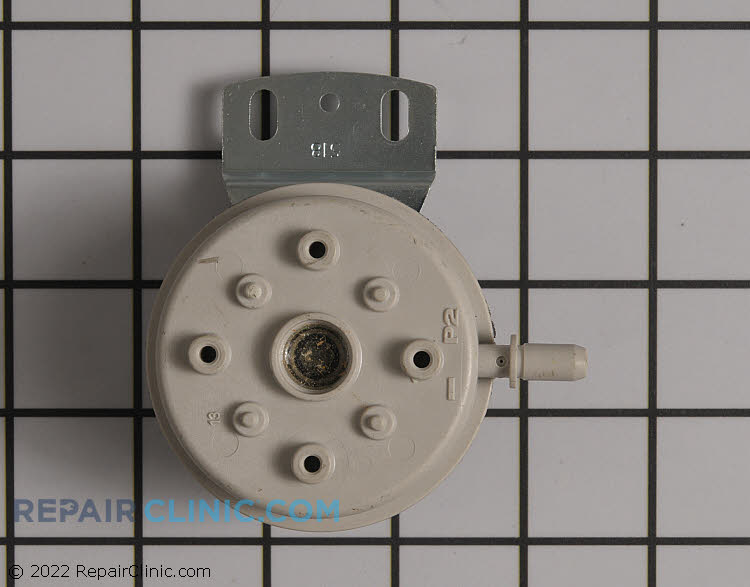 Pressure Switch 239-45460-00 Alternate Product View