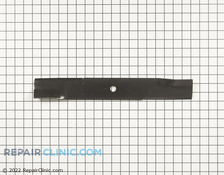 Blade 539100341 Alternate Product View