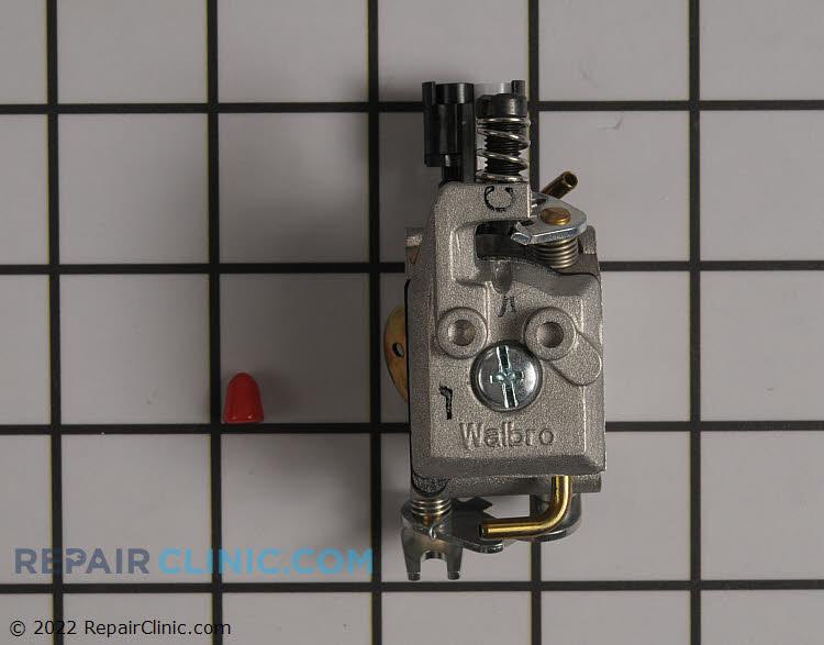 Carburetor 503281516 Alternate Product View