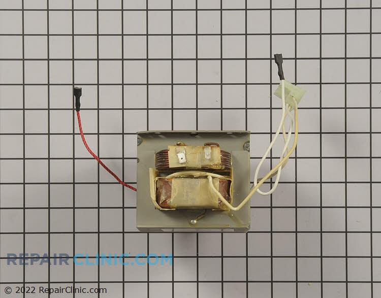 Transformer W10507544 Alternate Product View