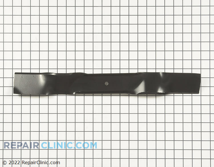 Blade 7100242AYP Alternate Product View
