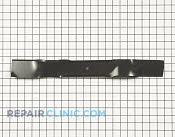 Blade - Part # 1787565 Mfg Part # 7100242AYP