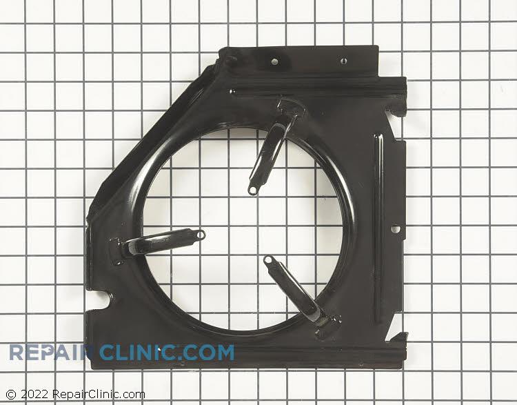 Blower Wheel & Fan Blade RF-0150-01      Alternate Product View
