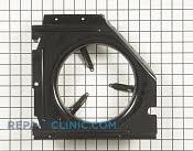 Blower Wheel & Fan Blade - Part # 1221435 Mfg Part # RF-0150-01