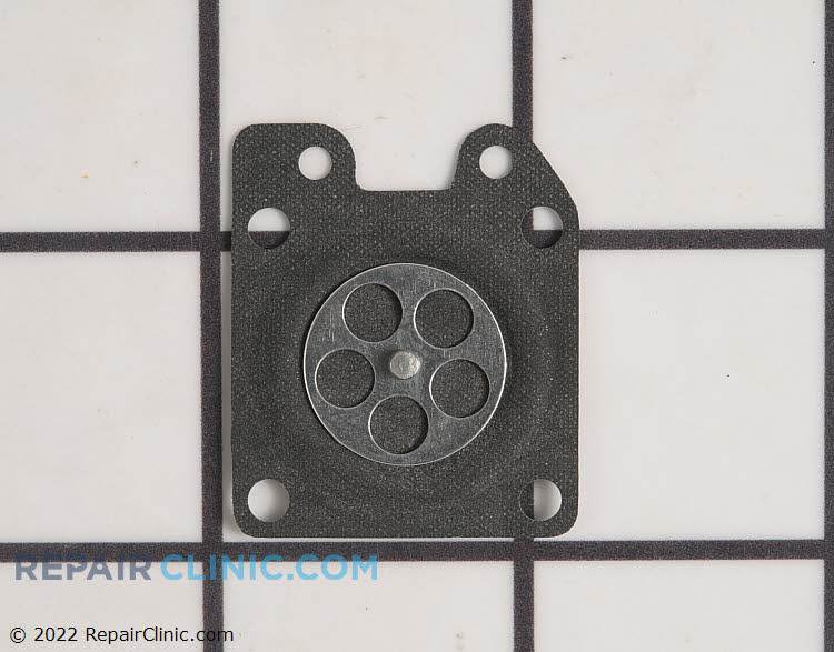Carburetor Diaphragm 95-526-9-8      Alternate Product View