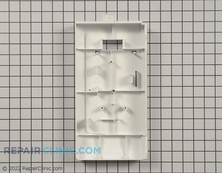 Control Panel 3516733780W     Alternate Product View