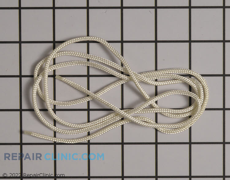 Starter Rope 900849011 Alternate Product View