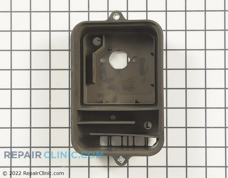 Air Filter Housing 521508001 Alternate Product View