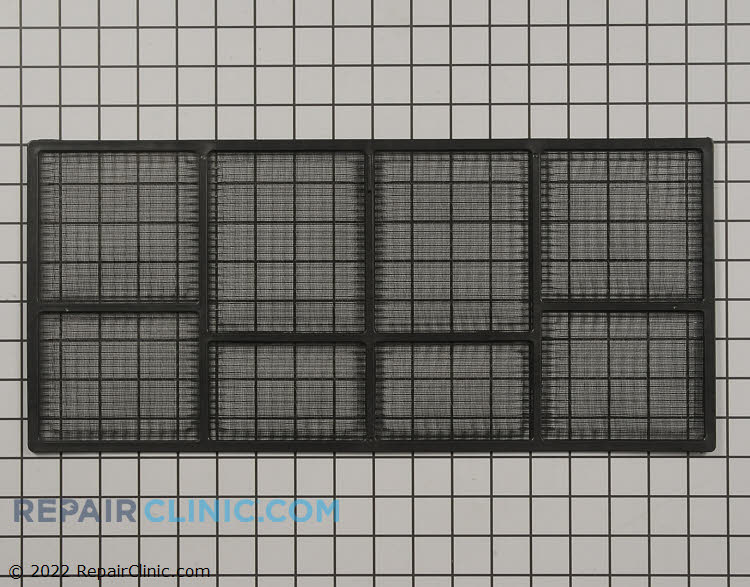 Filter Frame DB63-00810C Alternate Product View