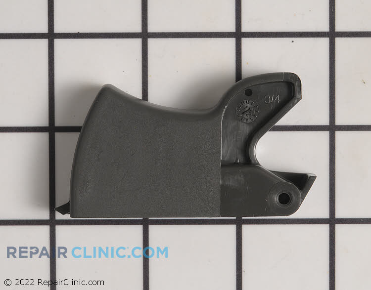 Handle Trigger 544099701 Alternate Product View