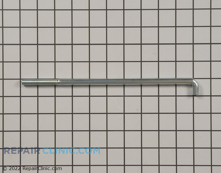 Rod 1727955SM       Alternate Product View