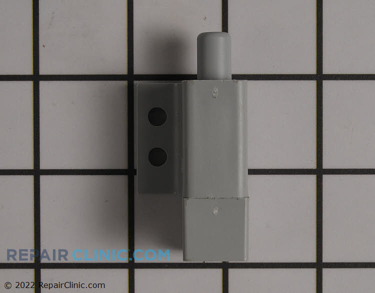 Safety Switch 925-04039 Alternate Product View