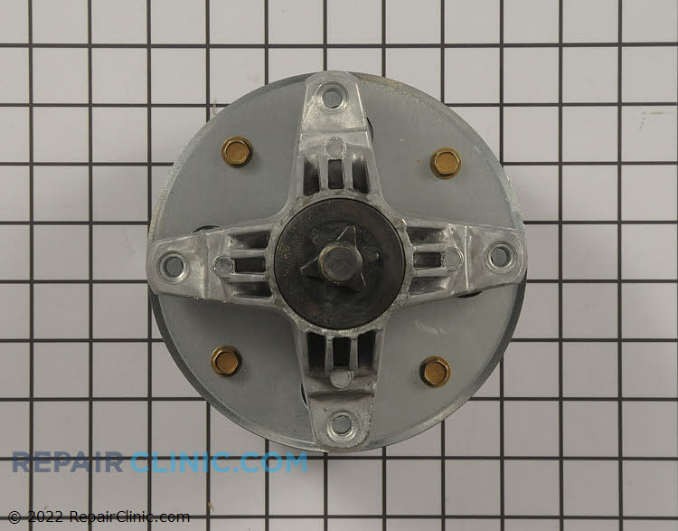 Spindle Assembly 918-04516A Alternate Product View