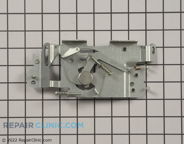 Throttle Control 49113 7056 Fast Shipping