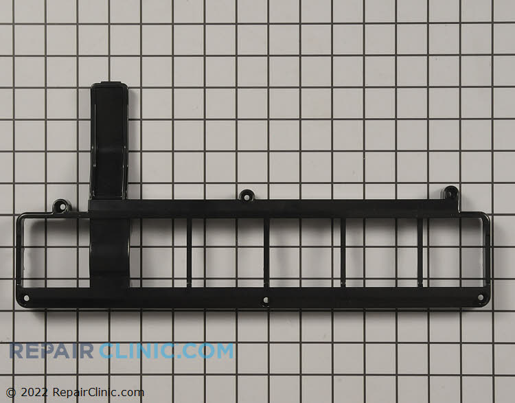 Base Panel 2036620         Alternate Product View