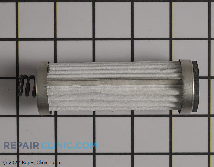 Oil Filter 1687472YP Alternate Product View