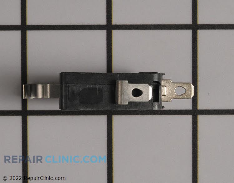 Switch EBF60693501 Alternate Product View