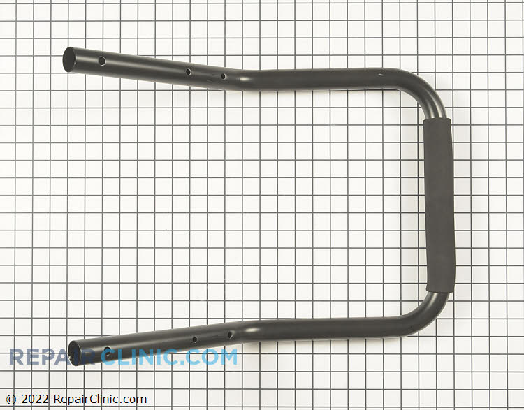 Handle 308638004 Alternate Product View