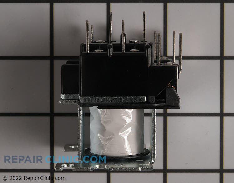 Relay 66C67 Alternate Product View