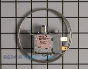 Temperature Control Thermostat - Part # 892634 Mfg Part # 5304421256
