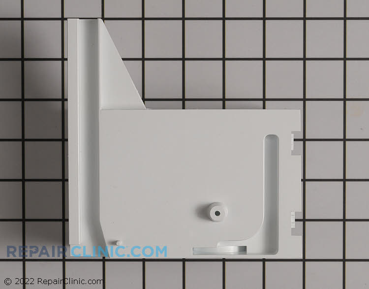 Thermostat RF-0800-59 Alternate Product View