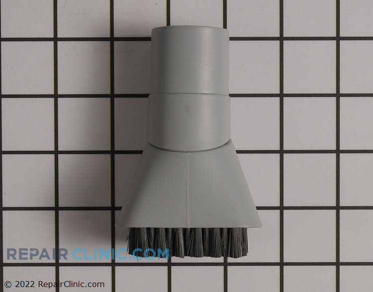 Brush Attachment 5202FI3474B     Alternate Product View