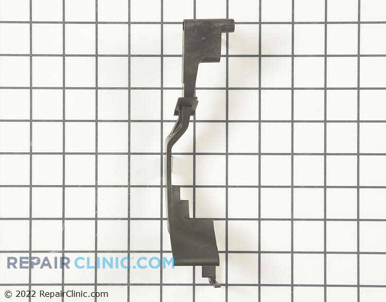 Governor Arm 790848          Alternate Product View