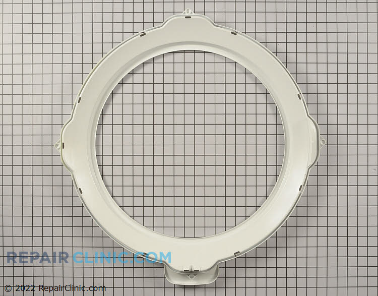 Tub Ring WPW10215108 Alternate Product View