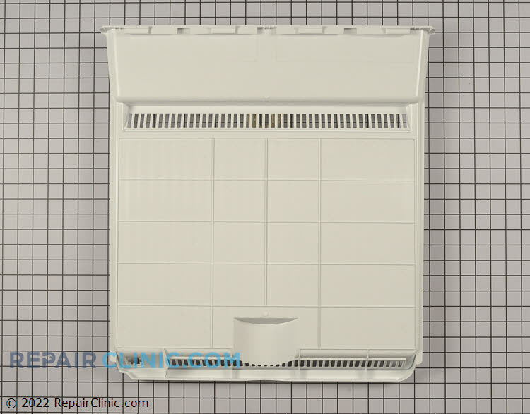 Base Panel WR2M3566        Alternate Product View