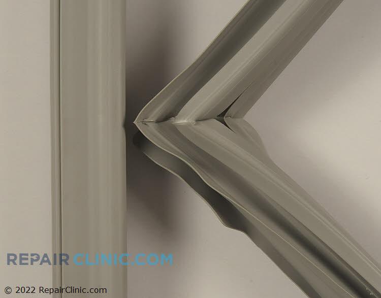 Door Gasket W10830274 Alternate Product View