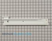 Drawer Slide Rail - Part # 1478196 Mfg Part # WR72X10270